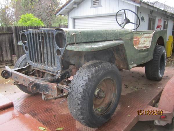 1942-gpw-elkgrove-ca1
