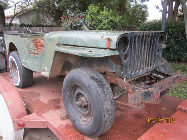 1942-gpw-elkgrove-ca2