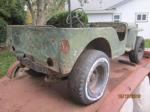 1942-gpw-elkgrove-ca4