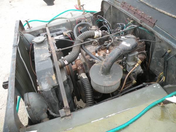 1942-gpw-fallon-nv-2