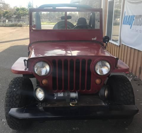 1942-gpw-santarosa-ca91