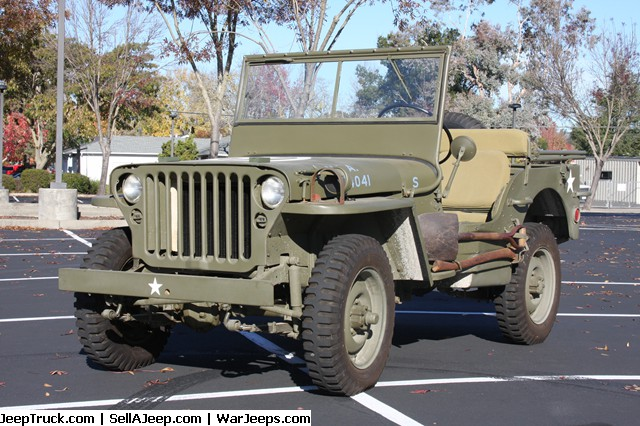 1942-gpw-santarosa-cali