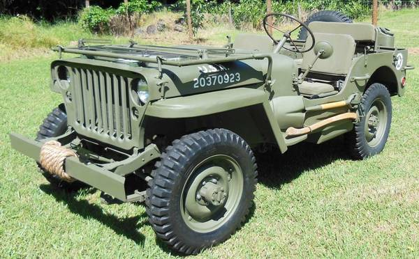 1943-gpw-princeville-hi1
