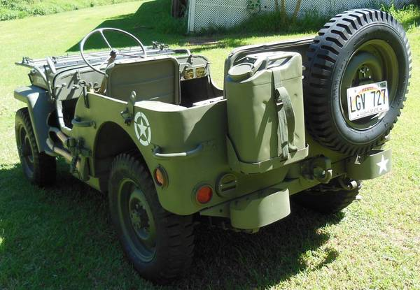 1943-gpw-princeville-hi4