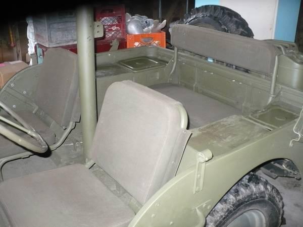 1943-gpw-rosendale-wi3