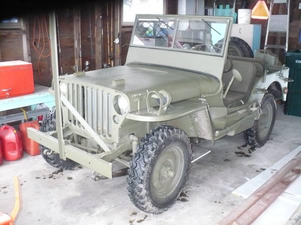 1943-gpw-rosendale-wi31