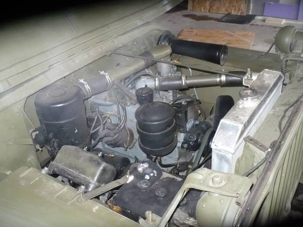 1943-gpw-rosendale-wi32