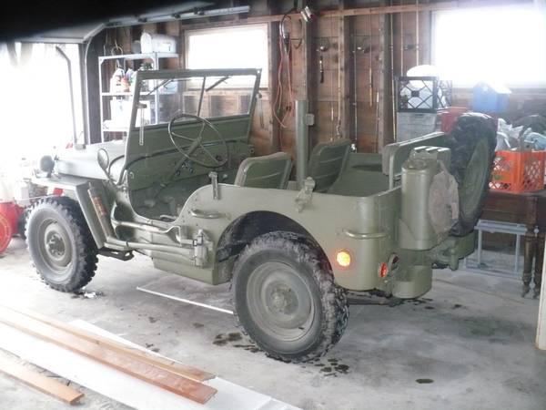 1943-gpw-rosendale-wi4
