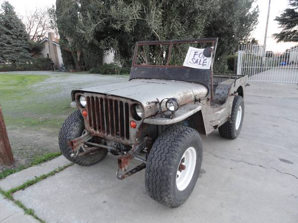 1943-mb-turlock-ca1