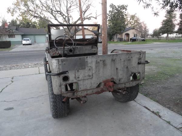 1943-mb-turlock-ca4