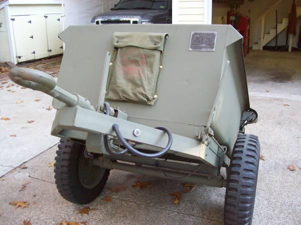 1945-converto-dump-trailer-nj1