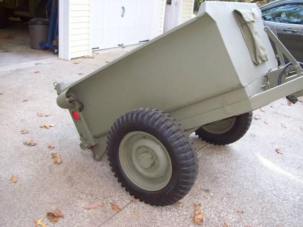 1945-converto-dump-trailer-nj2
