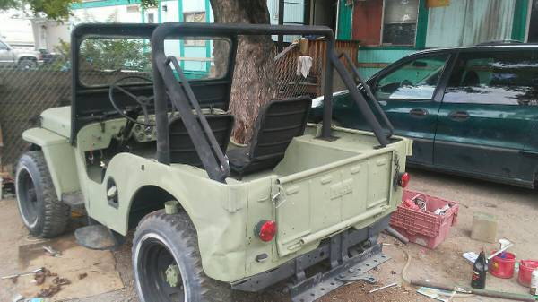 1946-cj2a-greatfalls-mt-94