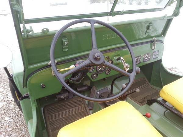 1946-cj2a-middlefield-oh3