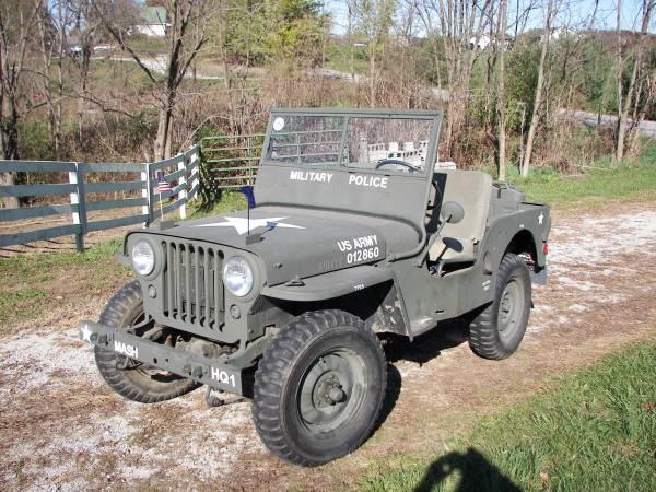 1946-cj2a-nashville-tn002