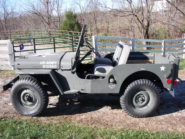 1946-cj2a-nashville-tn003