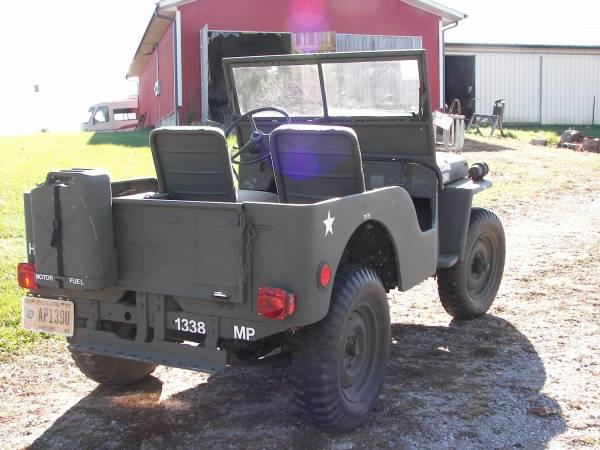 1946-cj2a-nashville-tn004