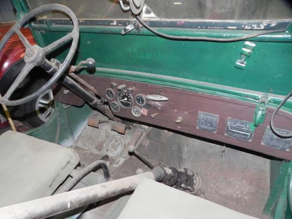 1946-cj2a-vec-winona-mn3
