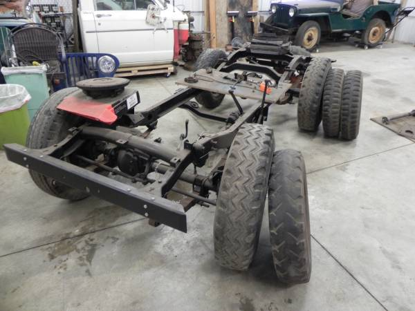 Ewillys your source for jeep and willys deals mods and more - Craigslist farm and garden minneapolis ...
