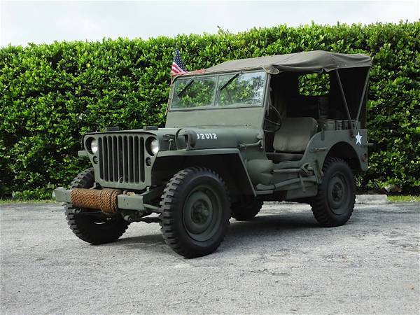 1946-mb-delraybeach-fl0