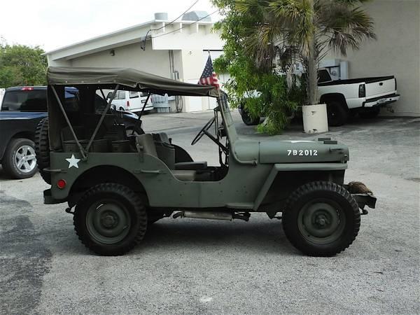 1946-mb-delraybeach-fl1
