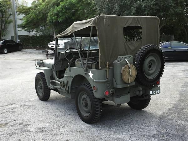 1946-mb-delraybeach-fl4