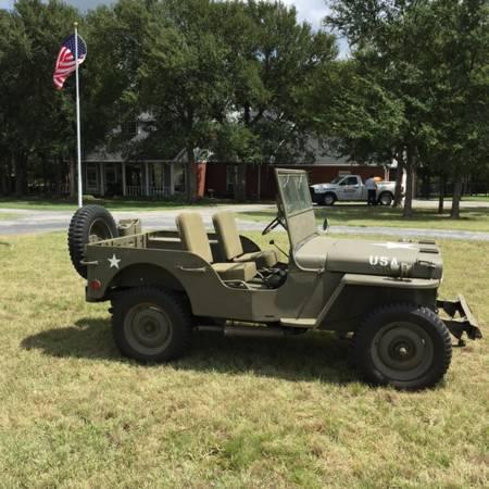 1947-cj2a-decatur-tx1