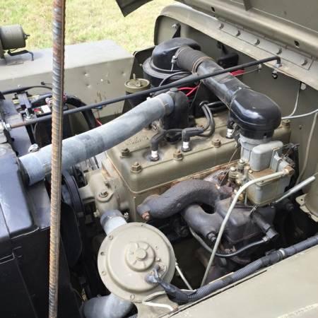 1947-cj2a-decatur-tx2