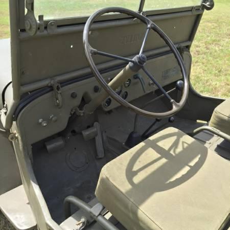 1947-cj2a-decatur-tx3