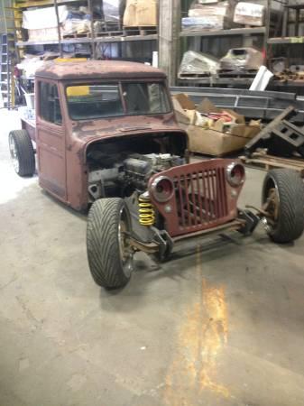 1947-jeeprod-truck-eauclaire-wi