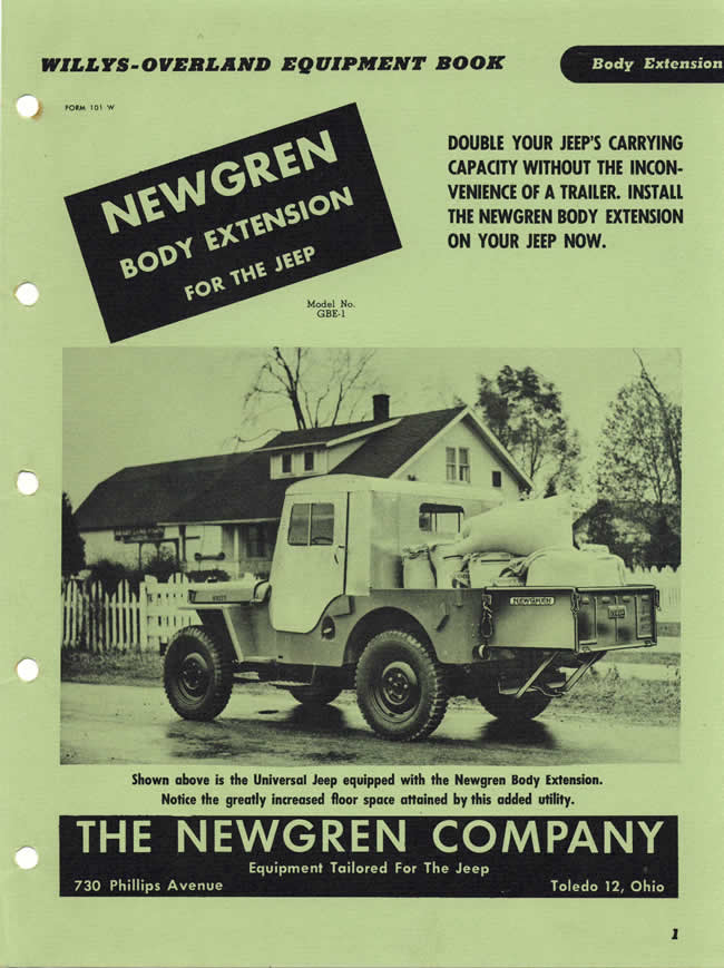 1947-special-equipment-newgren-body-extension2