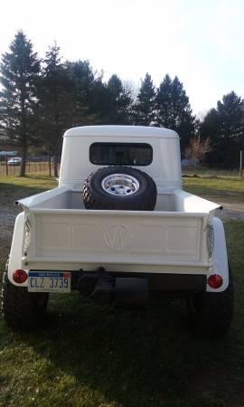 1947-truck-bigrapids-mi4