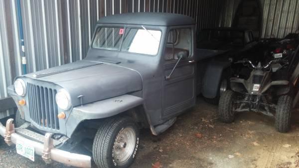 1947-truck-canaan-nh