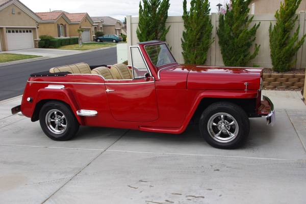 1948-jeepster-applevalley-ca1
