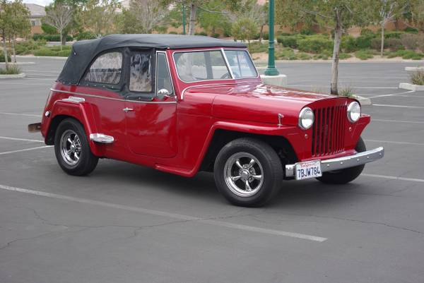 1948-jeepster-applevalley-ca2