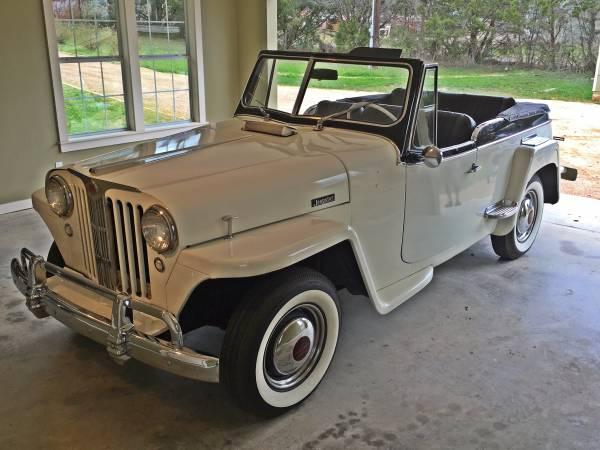 1948-jeepster-austin-tx-6