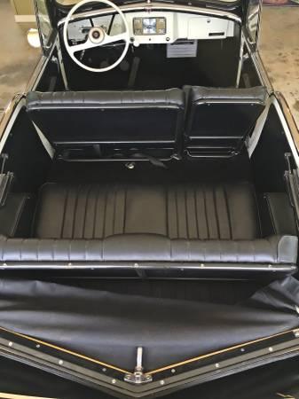 1948-jeepster-austin-tx-8