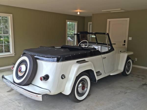 1948-jeepster-austin-tx-9