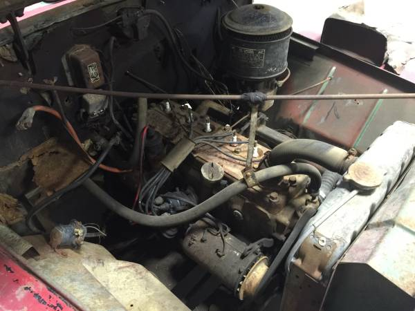 1948-jeepster-battlecreek-mi2