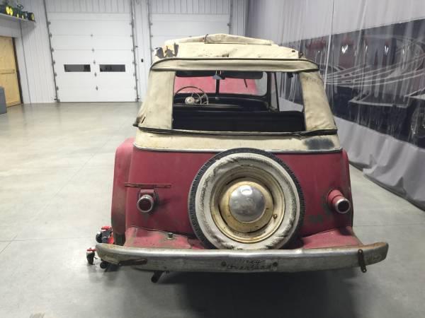 1948-jeepster-battlecreek-mi4