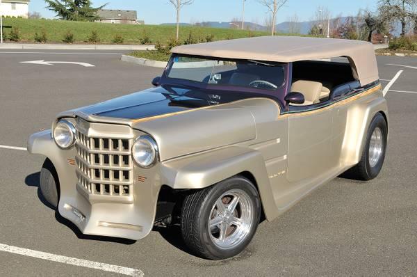 1948-jeepster-camas-wa1