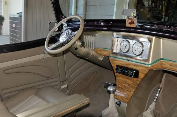 1948-jeepster-camas-wa3