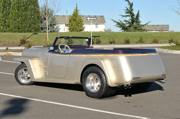 1948-jeepster-camas-wa4