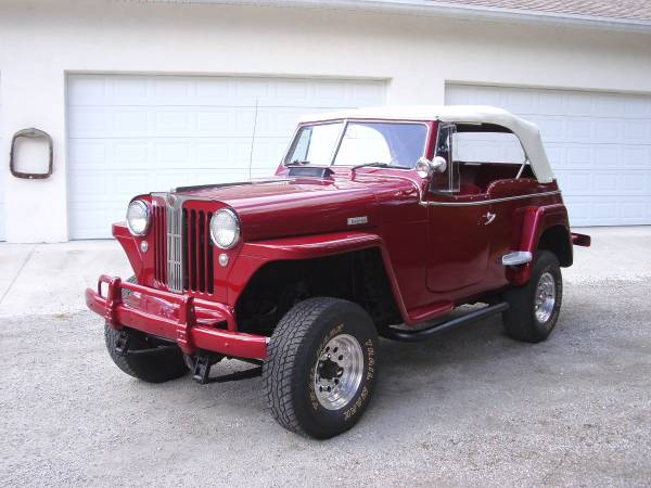 1948-jeepster-fortpierce-fl0