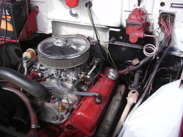 1948-jeepster-fortpierce-fl1