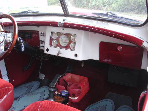 1948-jeepster-fortpierce-fl2