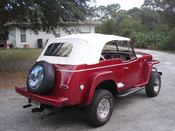 1948-jeepster-fortpierce-fl4