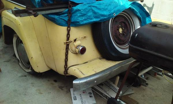 1948-jeepster-la-cali4