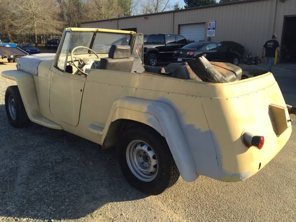 1948-jeepster-raleigh-nc2