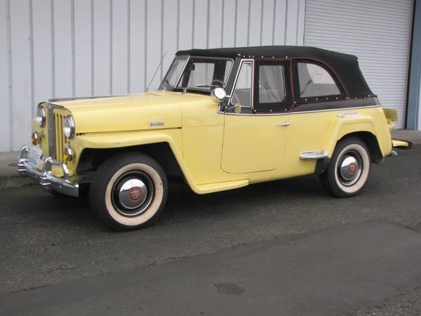 1948-jeepster-renton-wa-1